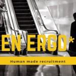 EnErgo* recruitment