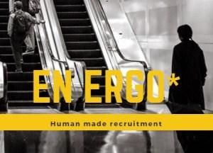 en-ergo-recruitment