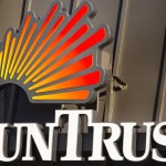 Suntrust Bank, Suntrust Bank Login, Suntrust Bank Customer Service
