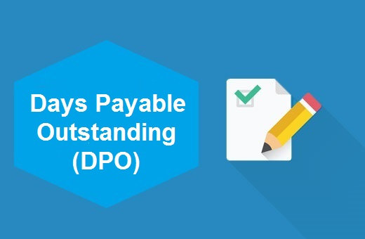 Definition of Days Payable Outstanding (DPO)