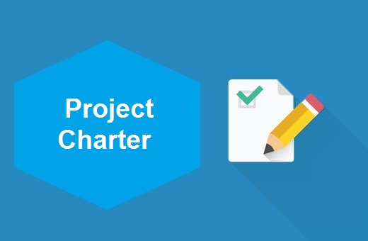 What is Project Charter and Why is it Important?