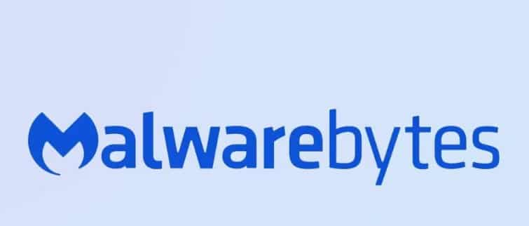 Malware bytes Free Download for Windows