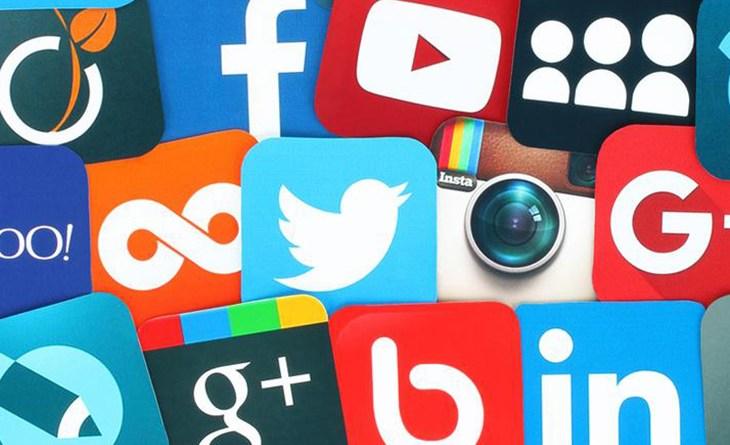 Redes Sociales ¿Ventaja o desventaja para el amor?