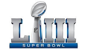 Así se jugará el pase al Super Bowl LIII