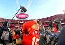 Chiefs regresan al Super Bowl 50 años después