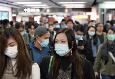 Secretaria de Salud emite recomendaciones contra coronavirus