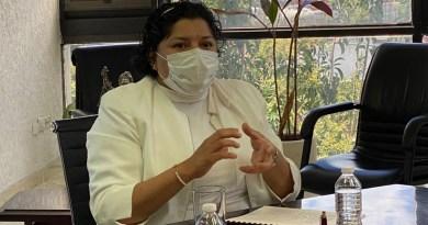 Movilidad estatal y San Andrés Cholula definen esquemas para la nueva normalidad