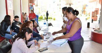 Respalda Coronango la participación ciudadana