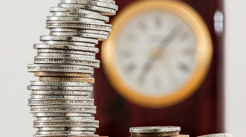 Reactivación económica llegaría hasta el finales de 2020… o 2021