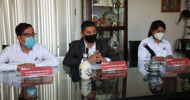 San Andrés Cholula y Secretaría del Trabajo ofertarán vacantes para 500 policías