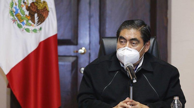 Contrató Secretaría de Salud a 838 médicos para enfrentar la pandemia