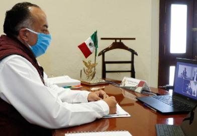 Suma Puebla 129 casos relacionados con linchamientos