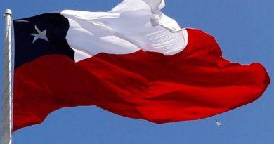 Chilenos aprueban en plebiscito histórico cambiar la Constitución de Pinochet
