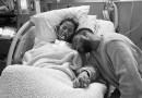 John Legend y su pareja pierden a su bebé
