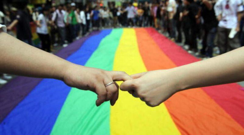 Sinaloa aprueba matrimonio entre personas del mismo sexo o matrimonio igualitario