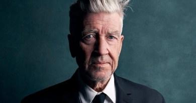 David Lynch será escritor y director de una serie para Netflix