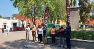 Tlaxcala apuesta por incremento de turismo con el cambio de semáforo epidemiológico