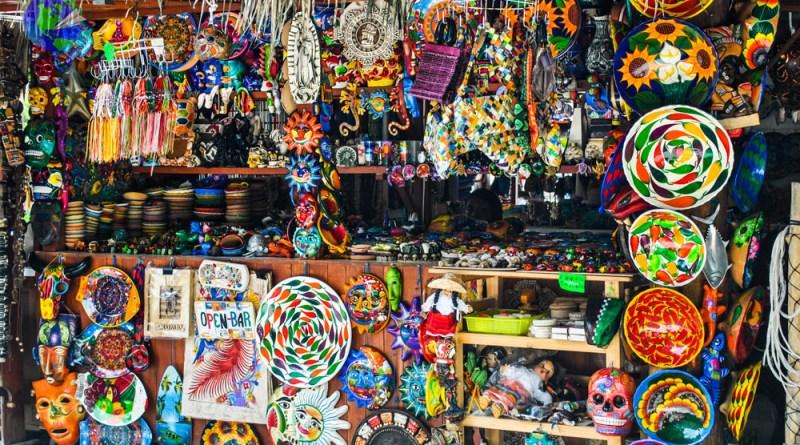 Abrirán rutas turísticas artesanales por México