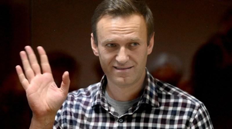 EU Y UE imponen sanciones contra Rusia por caso Navalny