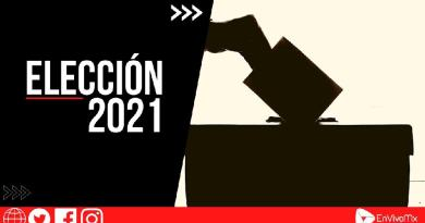 Pide Gerardo Sánchez que Antonio Teutli acepte derrota en Coronango