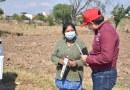 Reconoce Toño Teutli papel de las madres en Coronango