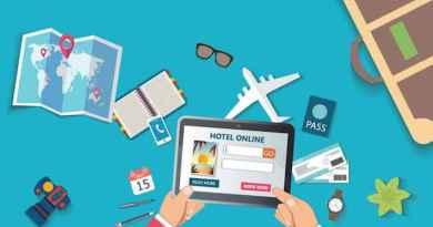 Agencias de viajes en EU visualizan gran impulso de turismo en México