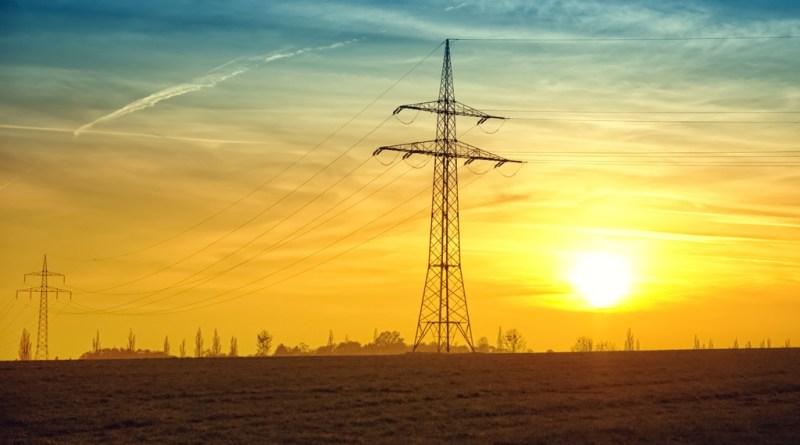 California declara «Flex Alert» para disminuir uso de electricidad