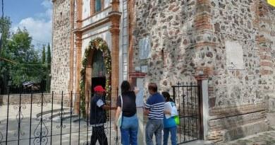 Ayuntamiento de Puebla incentiva proyectos comunitarios