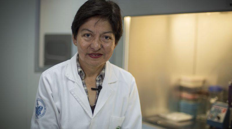 Ofrece Lilia Cedillo buena relación con Barbosa y atender violencia de género