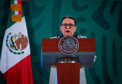Ubica SSC a Puebla en lugar 14 nacional por homicidios dolosos