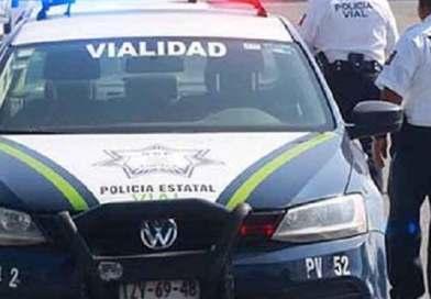 Por festejos patrios habrá cierres viales en Puebla