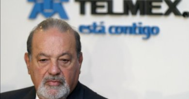 Anuncia Carlos Slim acuerdo reparatorio para rehabilitar la L12 del Metro
