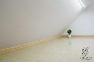 Luxury Rental Apartment to Stay in Blagoevgrad Bulgaria Tokyo Elenovo