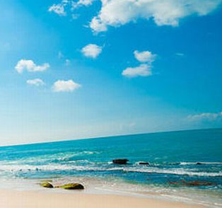 watu wene beach