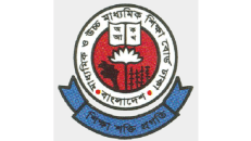 Dhaka Education Board Logo