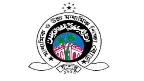 Jessore-board-Logo