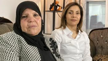 The Tunisian revolution The Mohamed Bouazizi family in an interview from Canada about the 10 years assessment