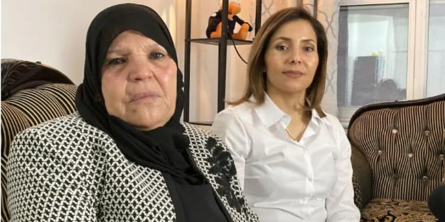 The Tunisian revolution: The Mohamed Bouazizi family in an interview from Canada about the 10 years assessment
