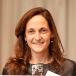Alessandra Galloni appointed as first woman editor-in-chief for Reuters since 170 years
