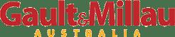 GM_AUS_Logo
