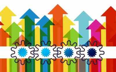 Start Measuring Your Digital Marketing Success