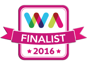 enable-marketing-web-awards-finalist-2016-2