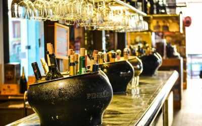 Google Puts The Spotlight On Restaurants & Pubs