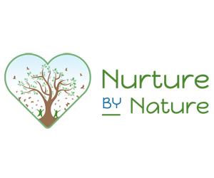 Nurture-By-Nature-Preschool-in-Clarinbridge
