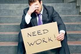 Need work