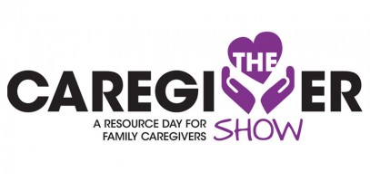The Caregiver Show