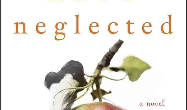 Lisa Genova's LEFT neglected book