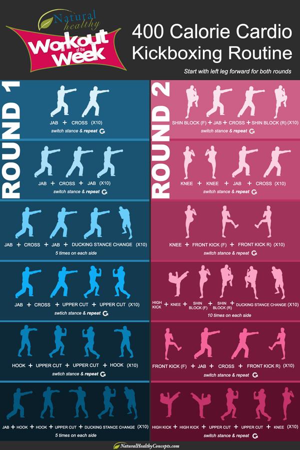 Kickboxing-Routine-600px