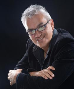 Guillermo González Montes