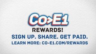 Co-E1-Rewards-3